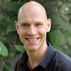 Marcus Simon