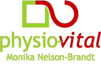Osteopathie Physio-Vital Straubing | Monika Nelson-Brandt